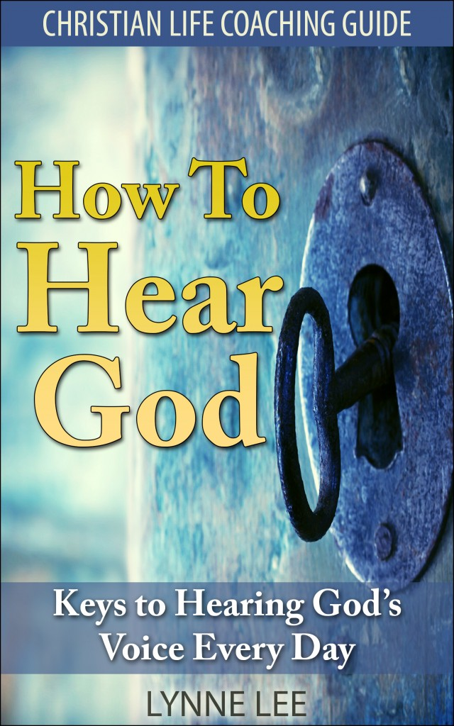 How-to-hear-God-Lynne-Lee