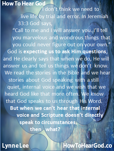 cal-to-me-and-I-will-tell-you-greate-and amrvelous-things-Jeremiah-33-v-3
