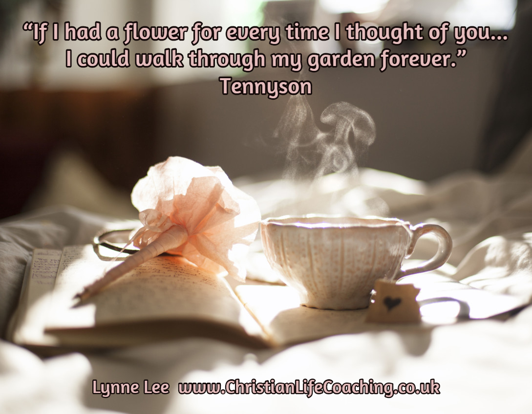 If-I-had-a-flower-for-very-time-I-thought-of-you-I-could-walk-through-my-garden-forever-Tennyson